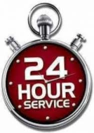 24/7 locksmith North York