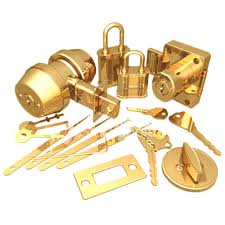 Lock Repair Service North York