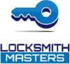 Locksmith north york, ON