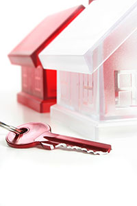 Residential Locksmith (1)