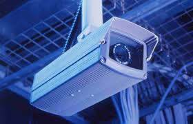 CCTV Systems North York
