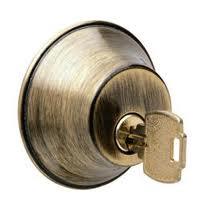 Master Key Lock System North York